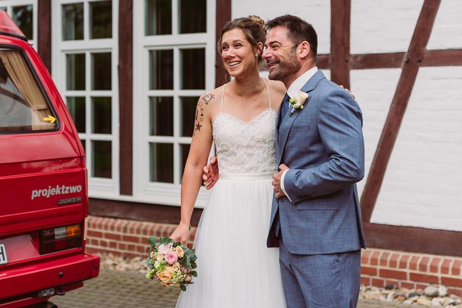 Loos_Hochzeit_Sabrina+Oliver_Hannover-154