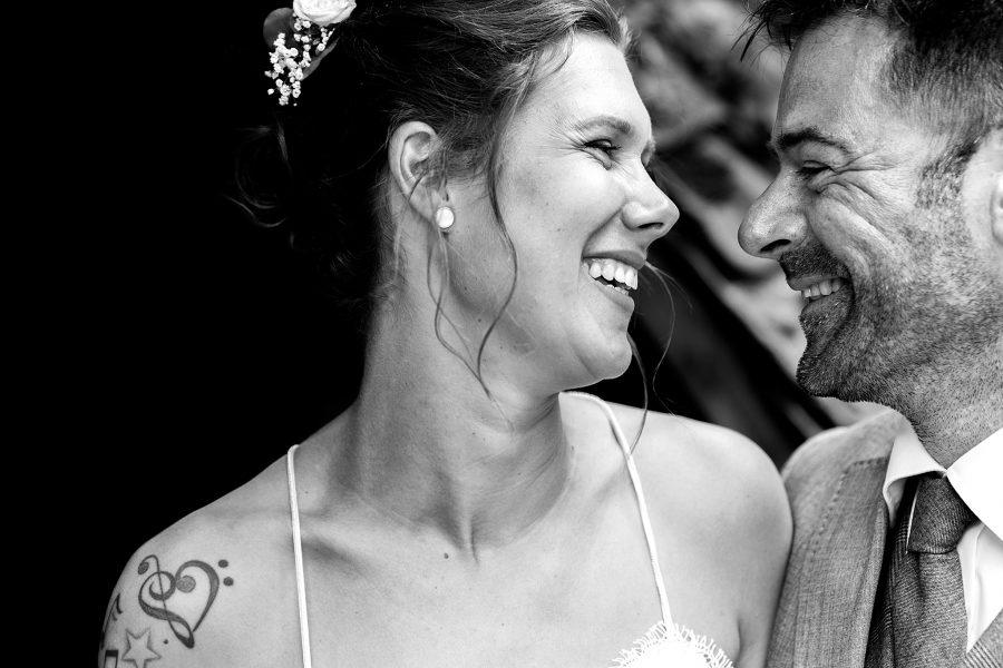 Loos_Hochzeit_Sabrina+Oliver_Hannover-2075