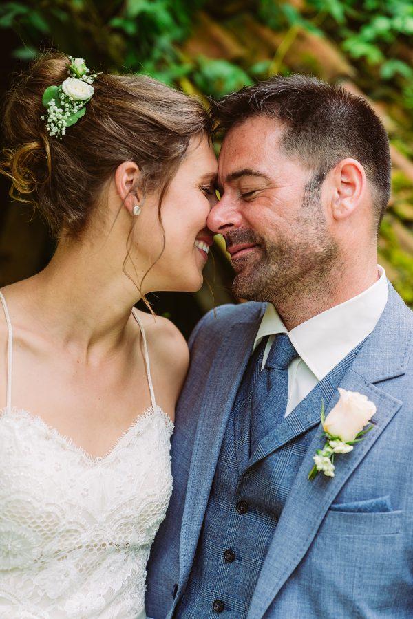 Loos_Hochzeit_Sabrina+Oliver_Hannover-2084