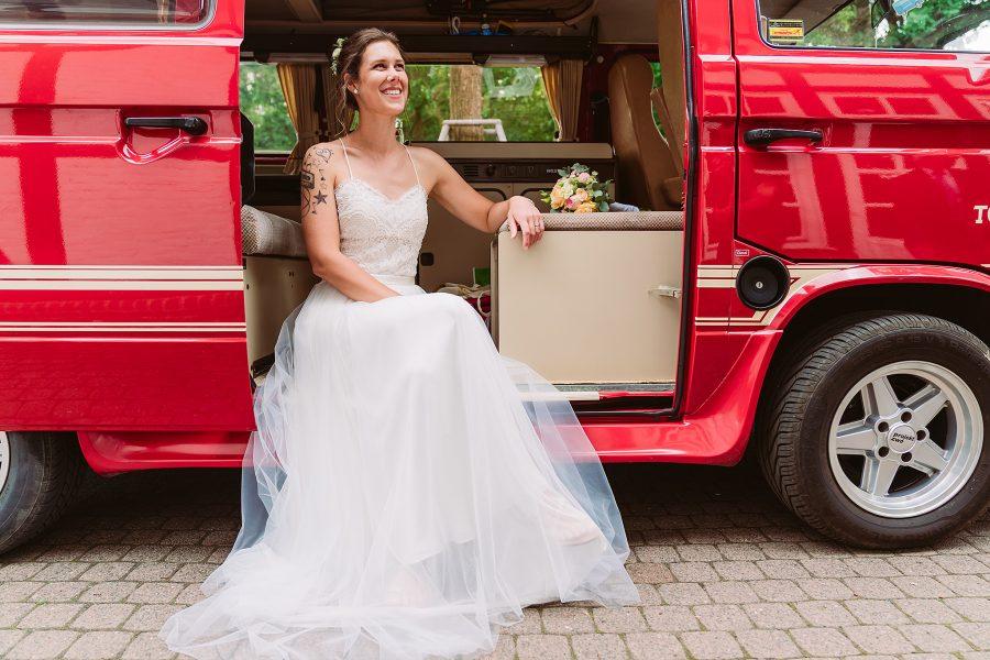 Loos_Hochzeit_Sabrina+Oliver_Hannover-2137