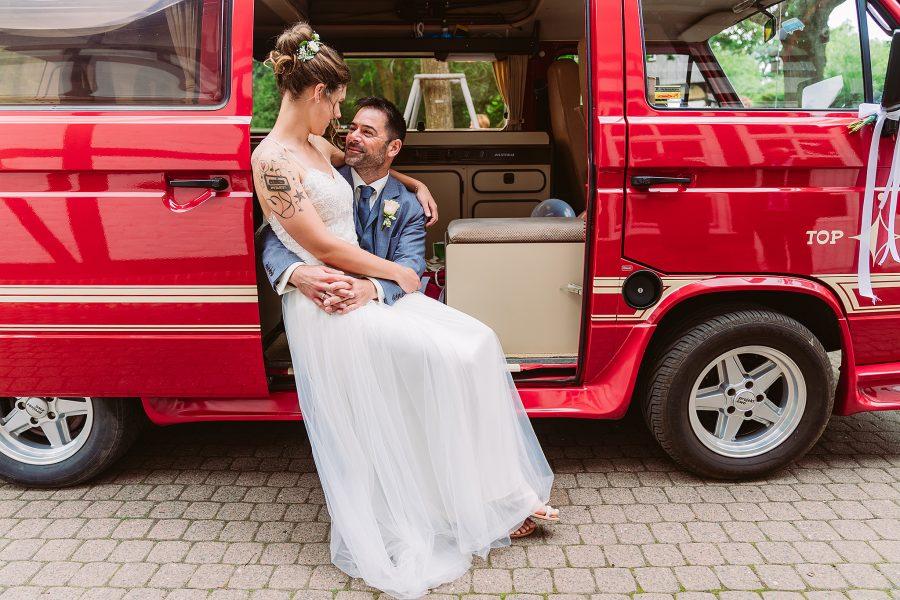 Loos_Hochzeit_Sabrina+Oliver_Hannover-2159