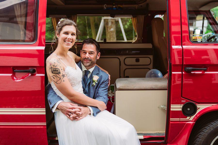 Loos_Hochzeit_Sabrina+Oliver_Hannover-2168