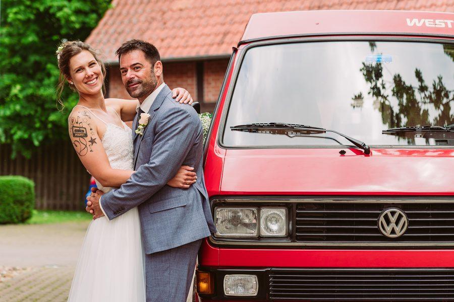 Loos_Hochzeit_Sabrina+Oliver_Hannover-2174