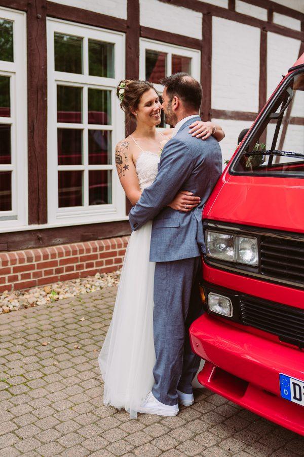 Loos_Hochzeit_Sabrina+Oliver_Hannover-2188
