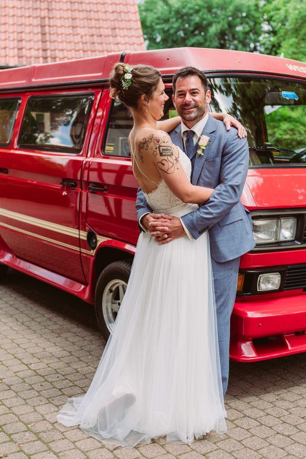 Loos_Hochzeit_Sabrina+Oliver_Hannover-2197