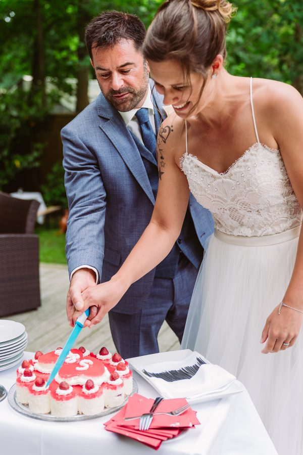 Loos_Hochzeit_Sabrina+Oliver_Hannover-2383