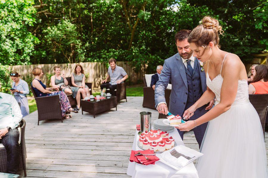 Loos_Hochzeit_Sabrina+Oliver_Hannover-2420