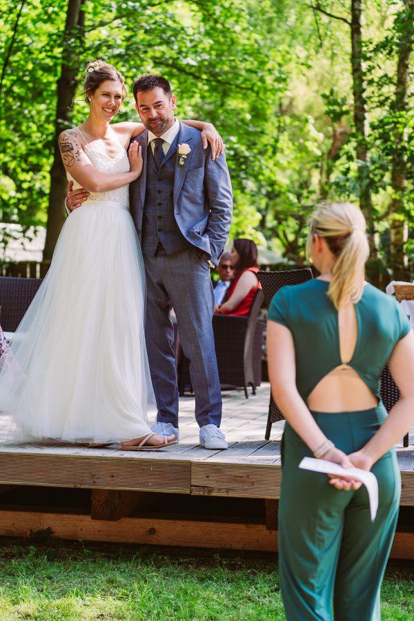 Loos_Hochzeit_Sabrina+Oliver_Hannover-2529