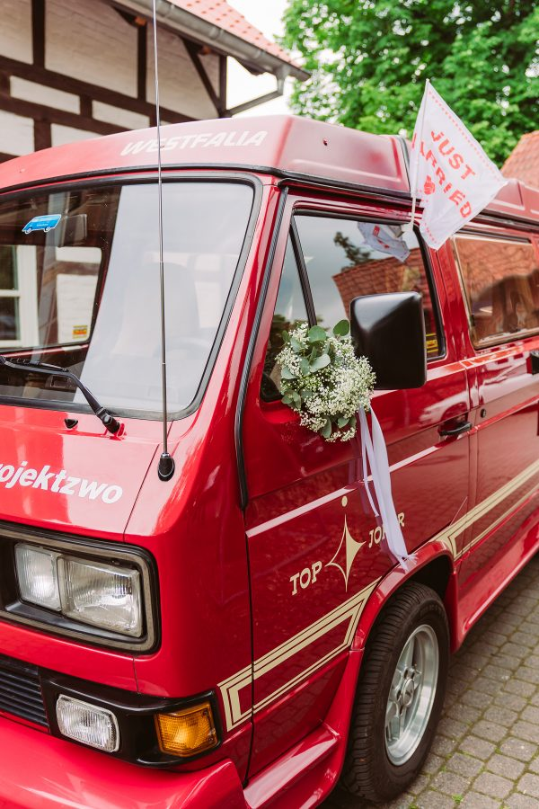 Loos_Hochzeit_Sabrina+Oliver_Hannover-258