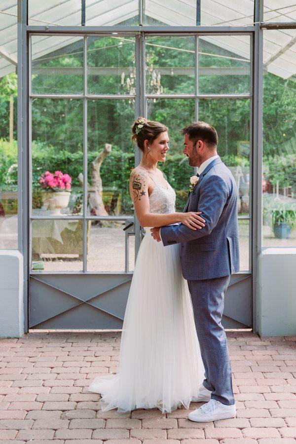 Loos_Hochzeit_Sabrina+Oliver_Hannover-2787