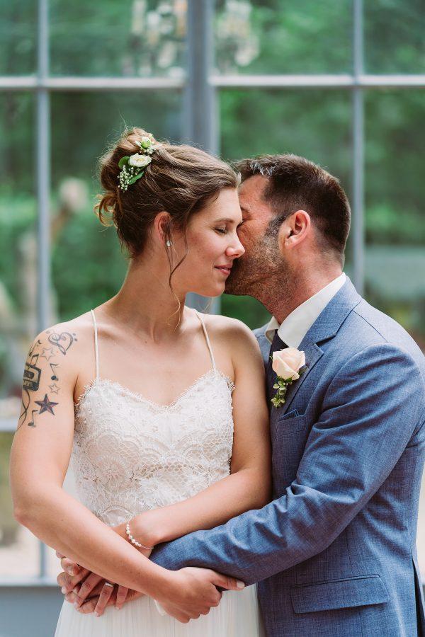 Loos_Hochzeit_Sabrina+Oliver_Hannover-2811