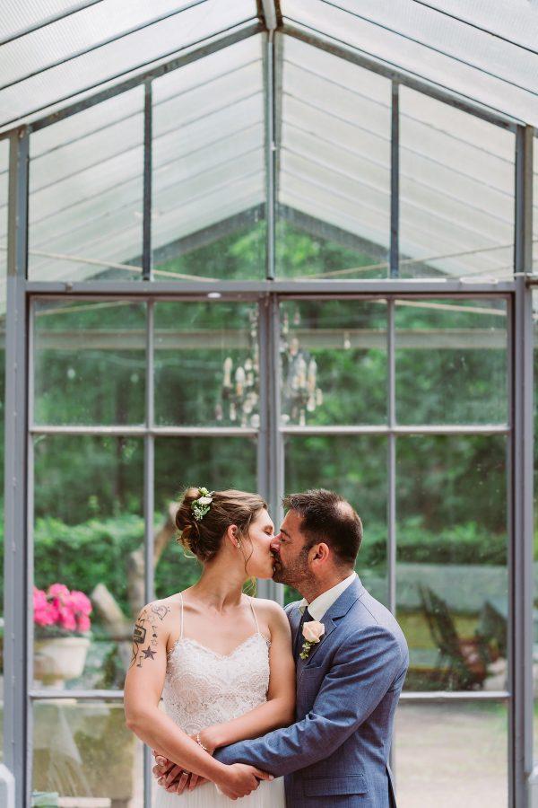 Loos_Hochzeit_Sabrina+Oliver_Hannover-2824