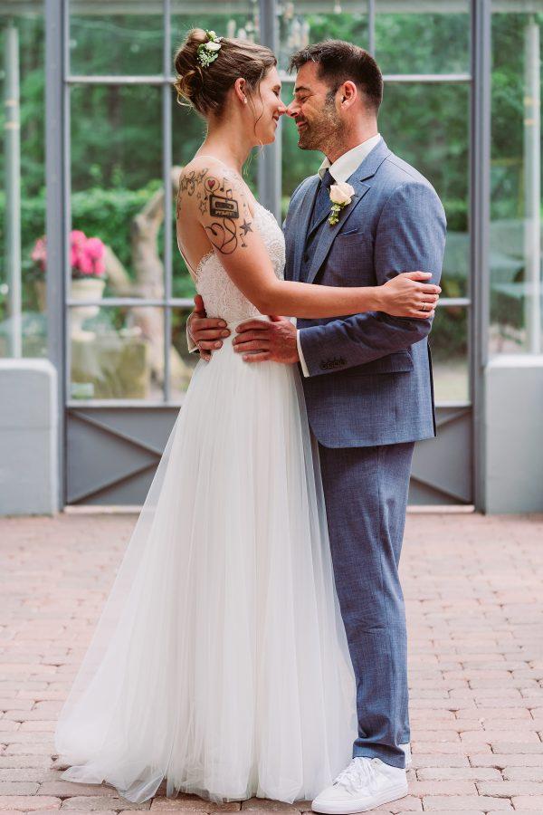Loos_Hochzeit_Sabrina+Oliver_Hannover-2828