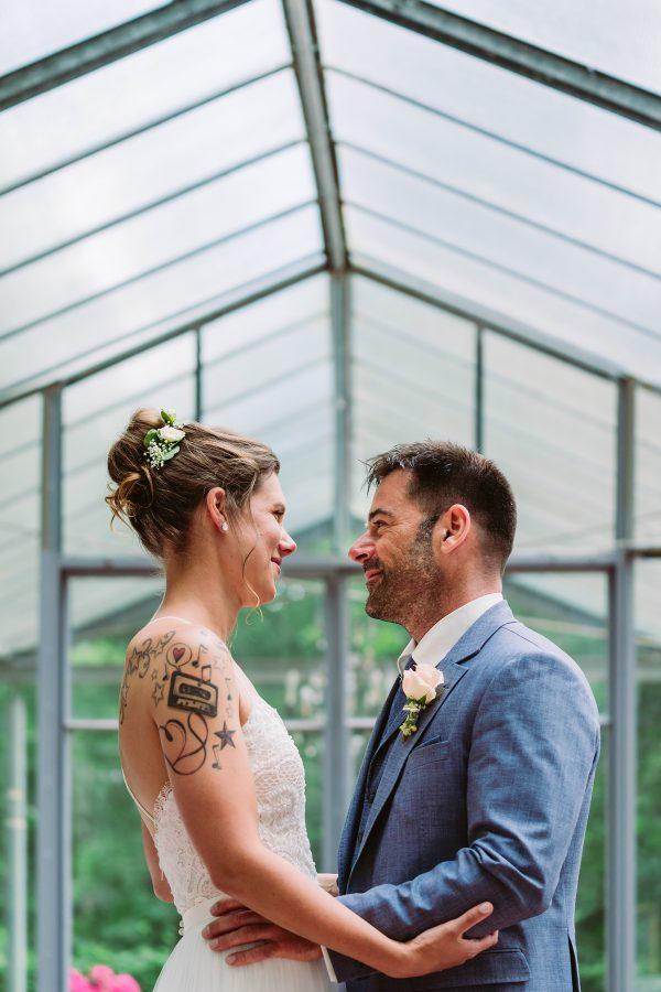 Loos_Hochzeit_Sabrina+Oliver_Hannover-2841
