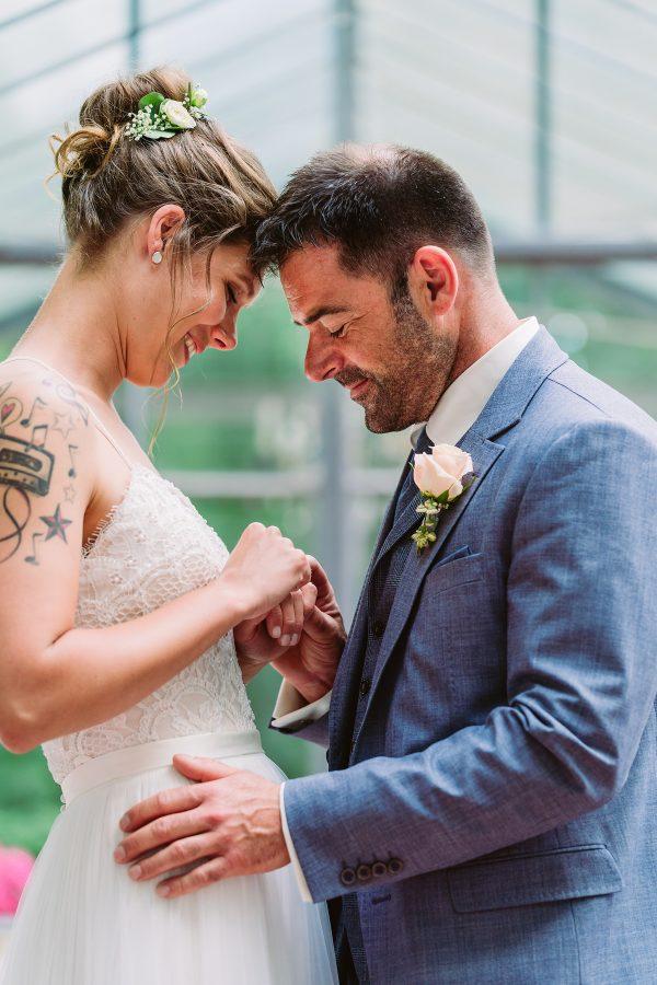 Loos_Hochzeit_Sabrina+Oliver_Hannover-2846