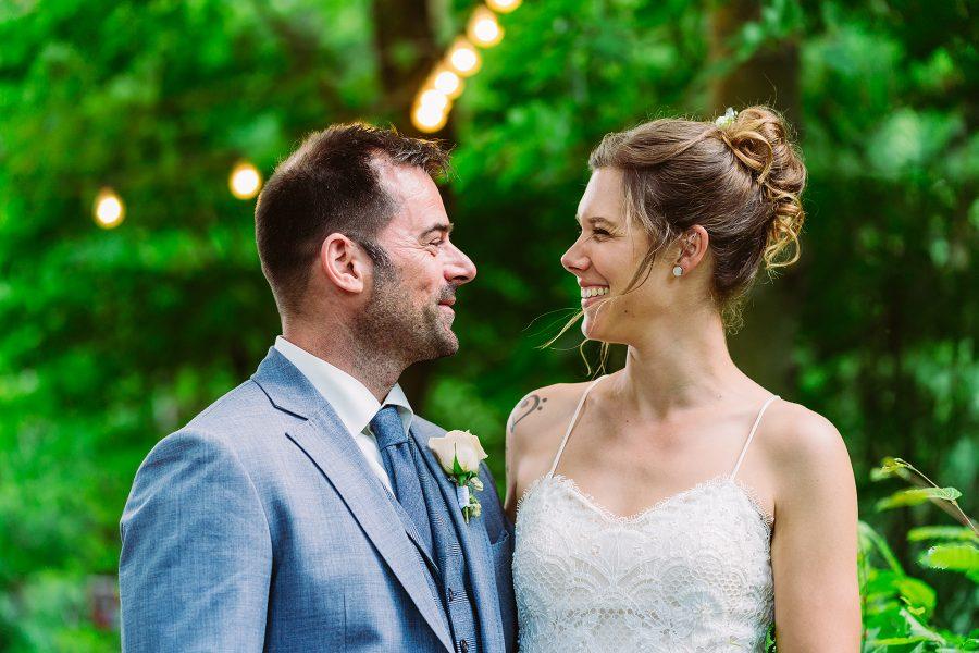 Loos_Hochzeit_Sabrina+Oliver_Hannover-2889