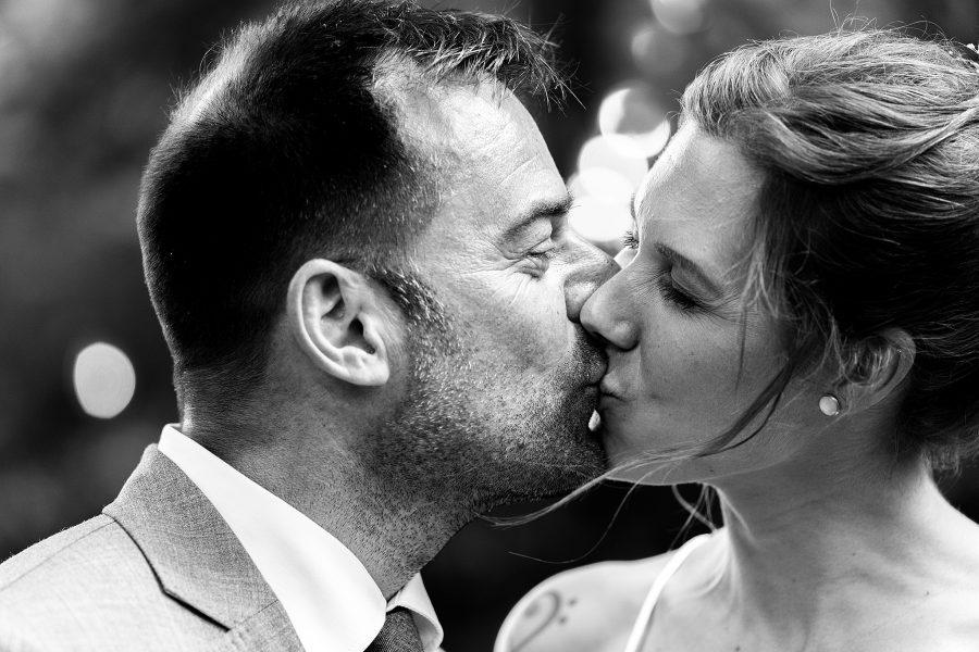 Loos_Hochzeit_Sabrina+Oliver_Hannover-2897