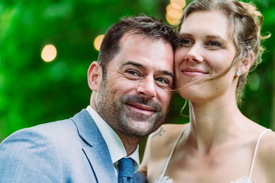 Loos_Hochzeit_Sabrina+Oliver_Hannover-2908