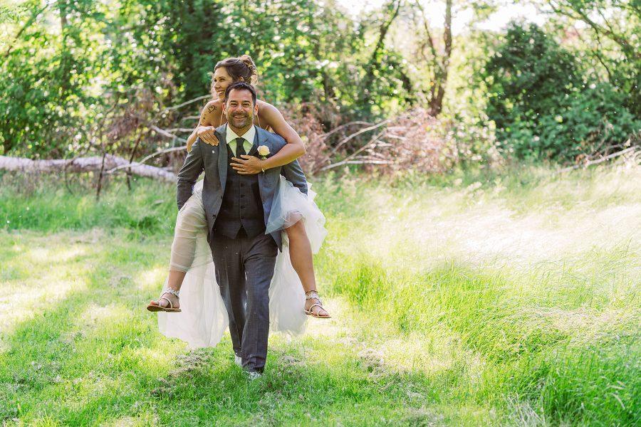 Loos_Hochzeit_Sabrina+Oliver_Hannover-2930