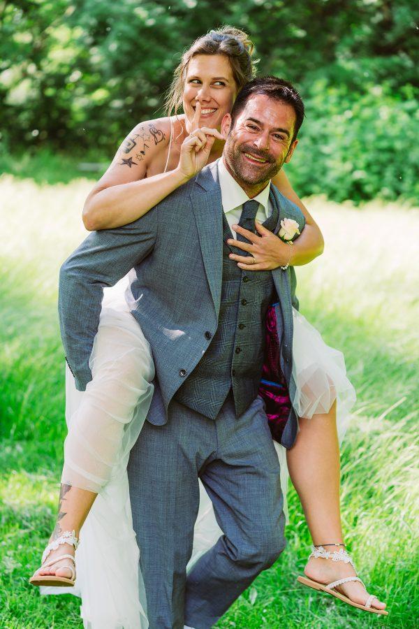 Loos_Hochzeit_Sabrina+Oliver_Hannover-2960