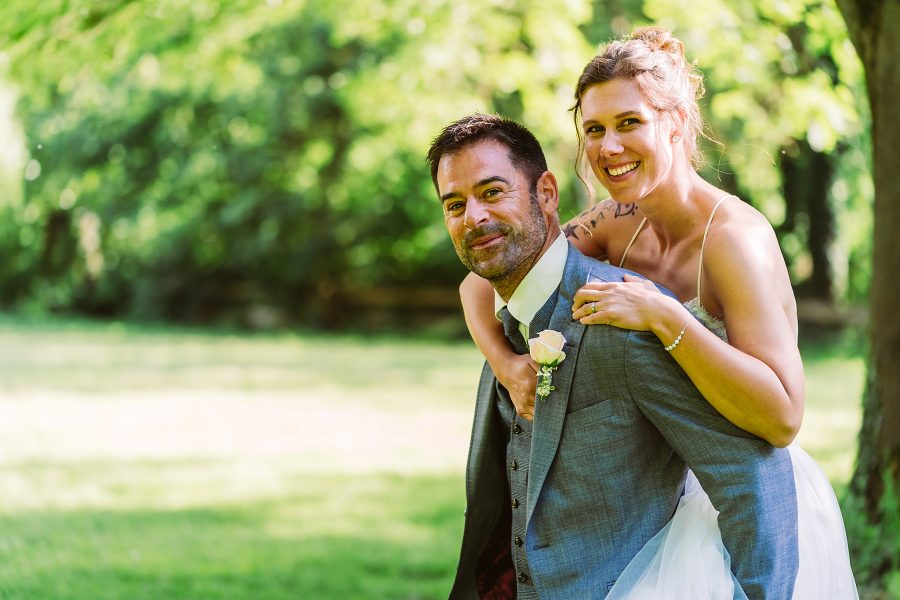 Loos_Hochzeit_Sabrina+Oliver_Hannover-3010