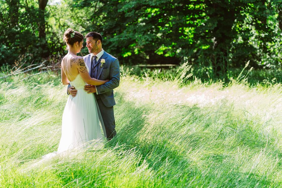 Loos_Hochzeit_Sabrina+Oliver_Hannover-3092