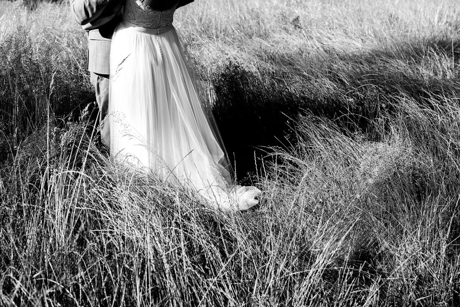 Loos_Hochzeit_Sabrina+Oliver_Hannover-3125