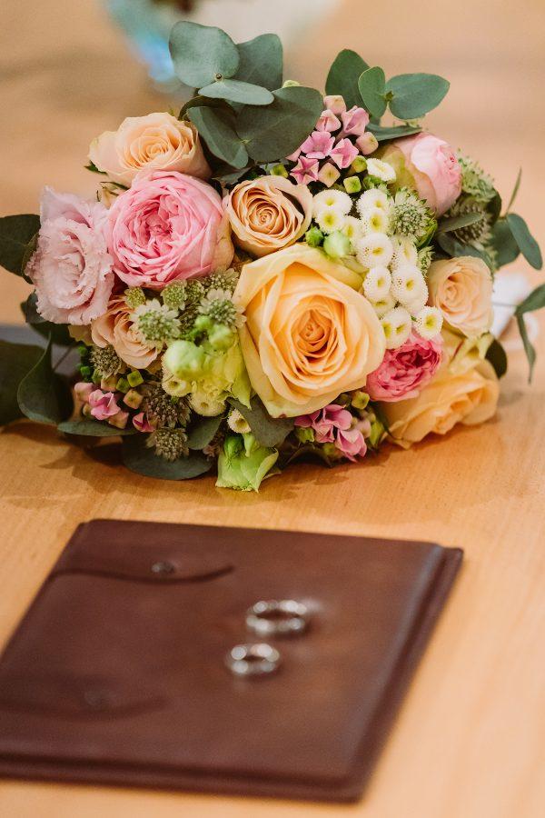 Loos_Hochzeit_Sabrina+Oliver_Hannover-351