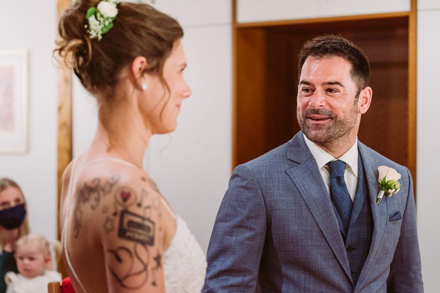 Loos_Hochzeit_Sabrina+Oliver_Hannover-369