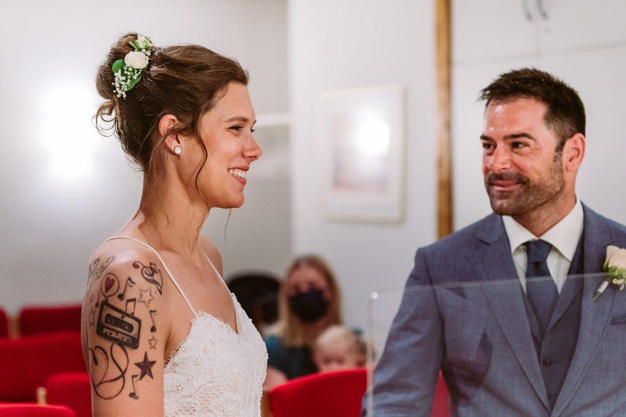 Loos_Hochzeit_Sabrina+Oliver_Hannover-376