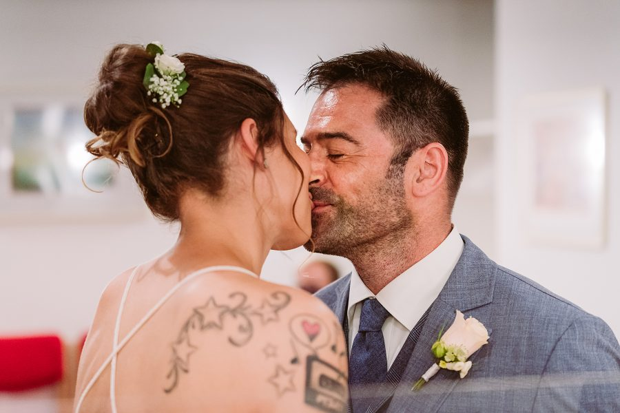 Loos_Hochzeit_Sabrina+Oliver_Hannover-431
