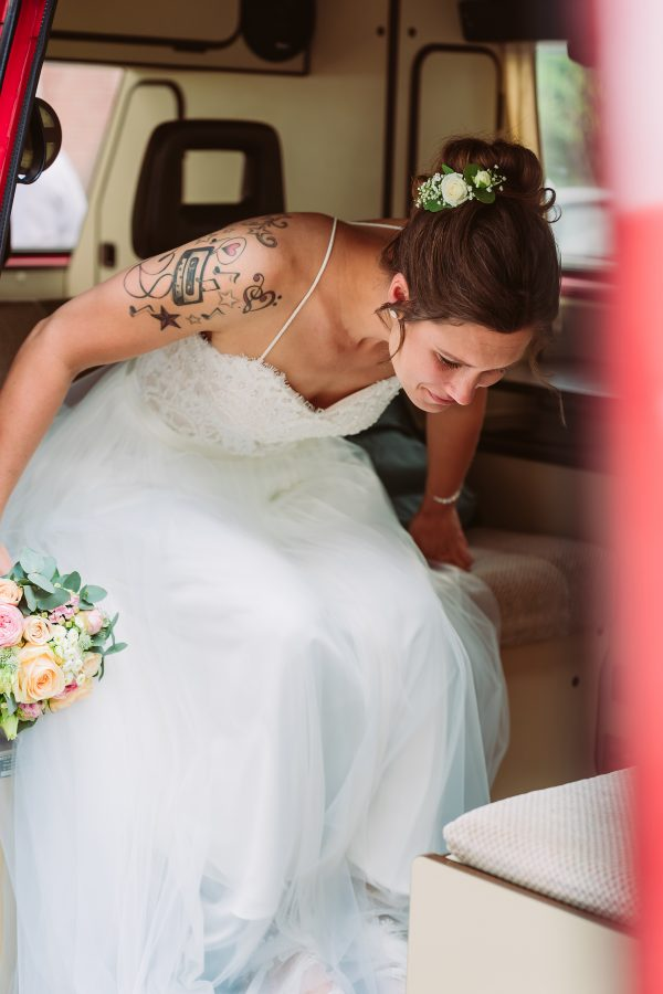 Loos_Hochzeit_Sabrina+Oliver_Hannover-44
