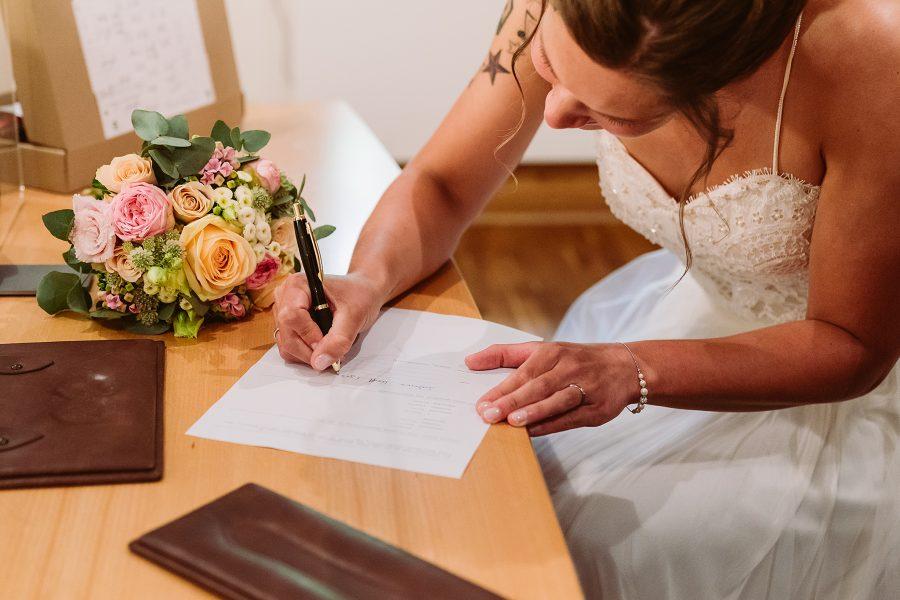 Loos_Hochzeit_Sabrina+Oliver_Hannover-503