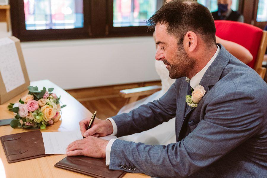 Loos_Hochzeit_Sabrina+Oliver_Hannover-513