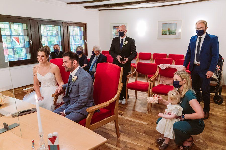 Loos_Hochzeit_Sabrina+Oliver_Hannover-547