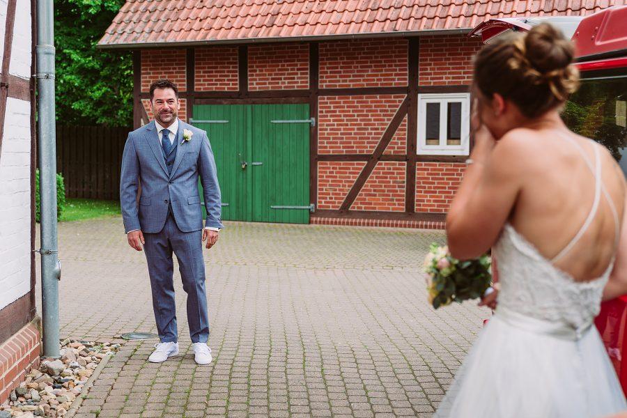 Loos_Hochzeit_Sabrina+Oliver_Hannover-55