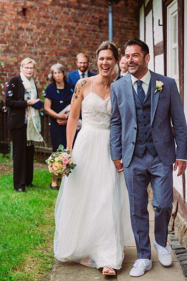 Loos_Hochzeit_Sabrina+Oliver_Hannover-720