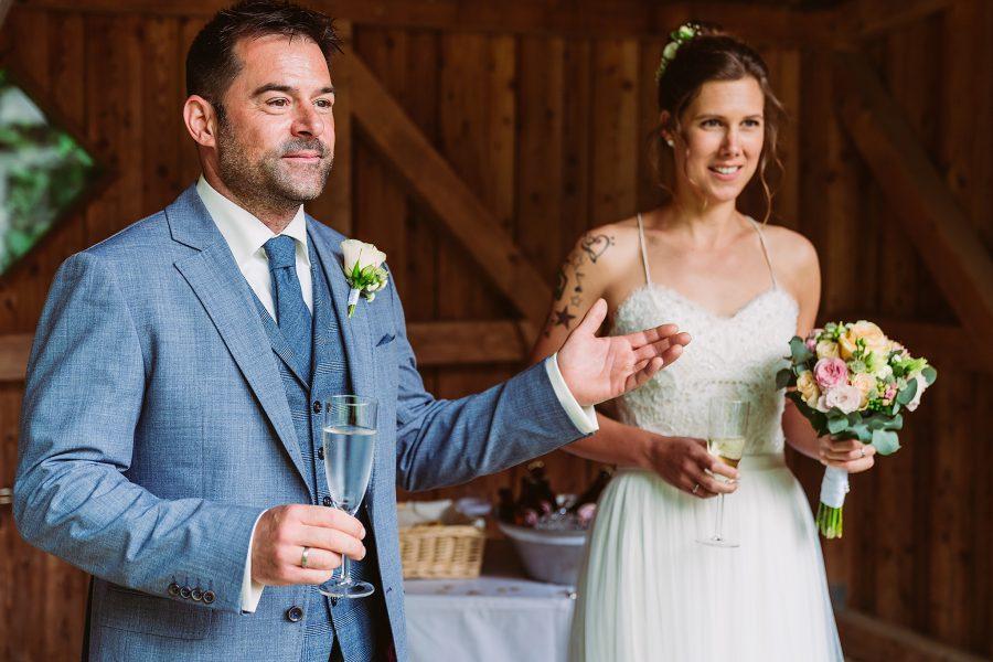 Loos_Hochzeit_Sabrina+Oliver_Hannover-786