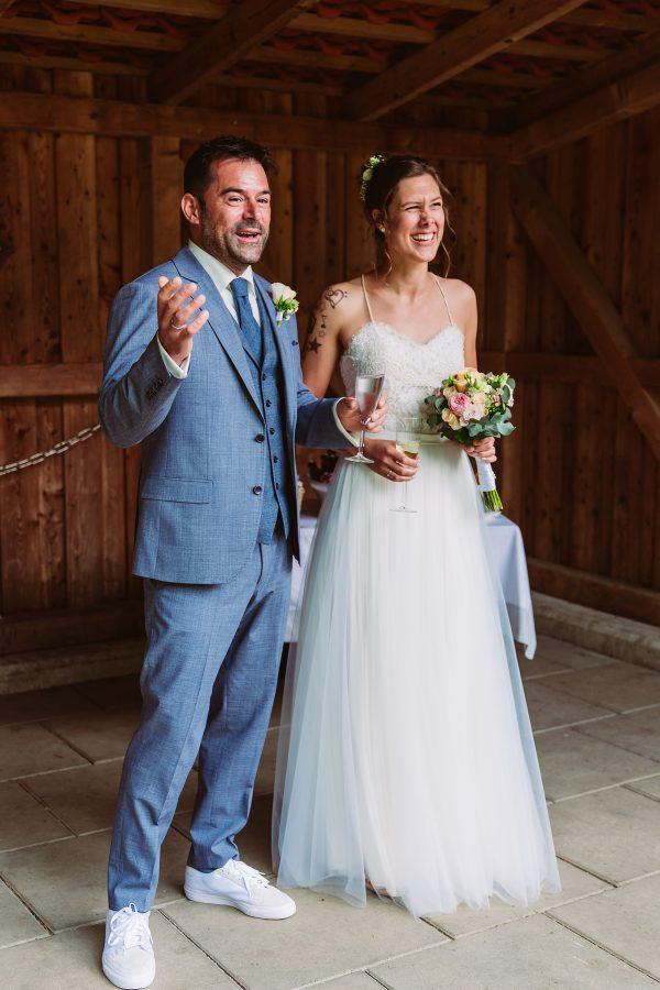 Loos_Hochzeit_Sabrina+Oliver_Hannover-798