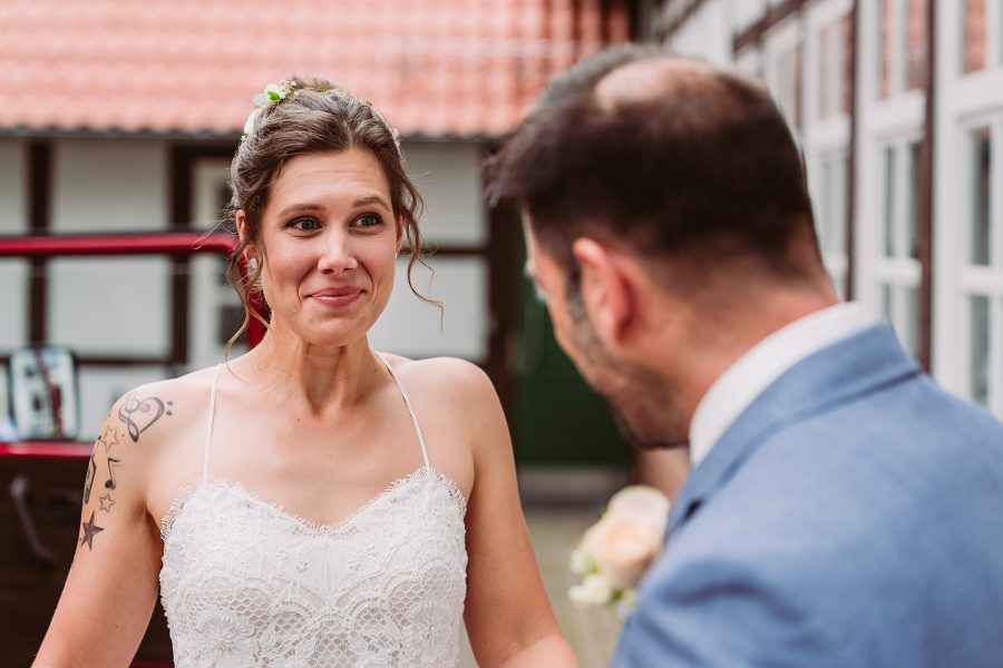 Loos_Hochzeit_Sabrina+Oliver_Hannover-84