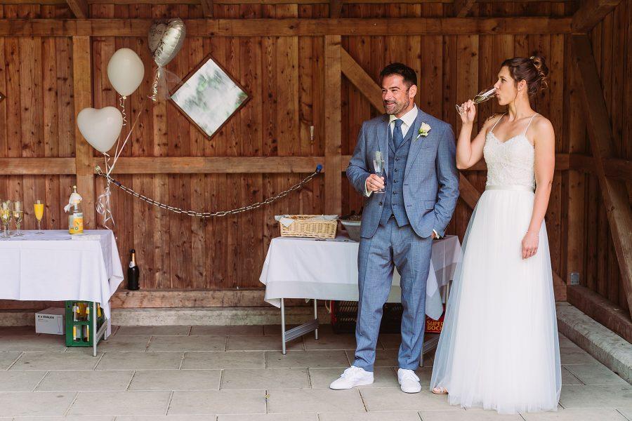 Loos_Hochzeit_Sabrina+Oliver_Hannover-993
